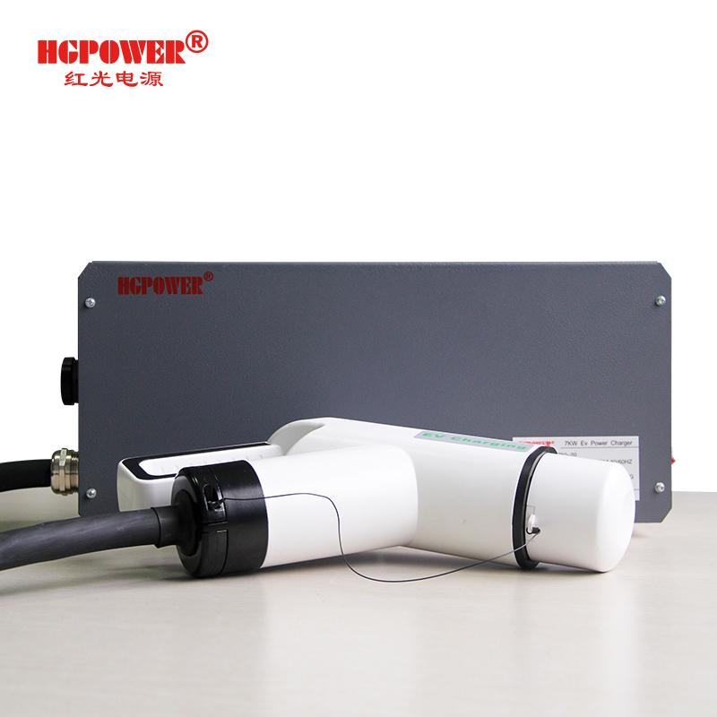 主图汽车充电器2.jpg/